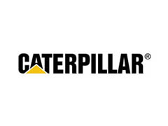 logo-caterpillar