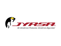 logo-jyrsa