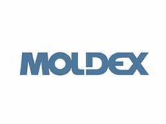 logo-moldex