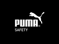 logo-puma-safety