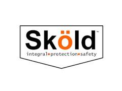 logo-skold